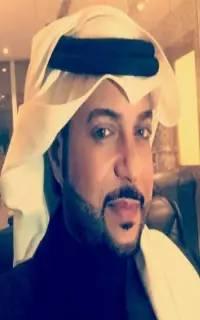 أحمد العليان