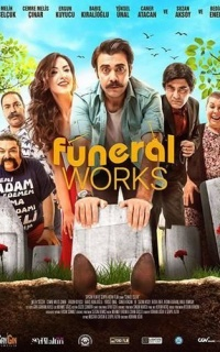 Funeral Works