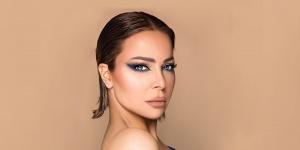 بالصور| سوزان نجم الدين تتعرض لانتقادات بسبب فستانها