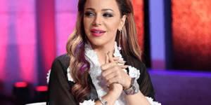 سوزان نجم الدين ترد على منتقديها: كلامكم آخر همي !!