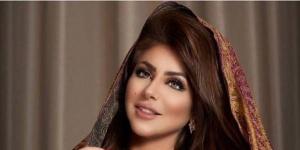 حليمة بولند تطلب تبني الطفلة المعنفة في الكويت