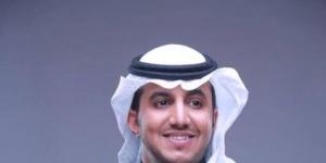 رامي عبد الله