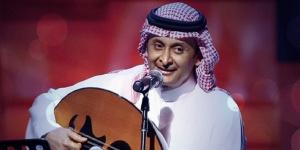 استغلالا للحجر المنزلي.. عبد المجيد عبدالله يحول منزله إلى استديو بسبب ألبومه الجديد