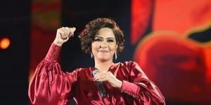 من الحمل لـ الانفصال لـ كورونا.. الشائعات تلاحق شيرين عبد الوهاب