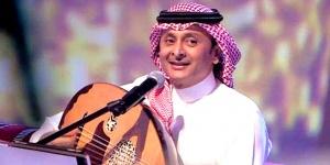 """بسبب ألبومه الجديد.. عبد المجيد عبدالله يشيد بالملحن ياسر بو علي:""""يوم بعد يوم يبهرني"""""""