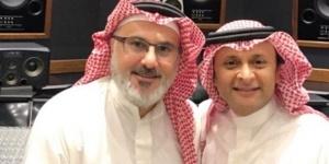 عبد المجيد عبدالله