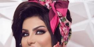 صالح الجسمي يعلق على زواج حليمة بولند من معمر القذافي