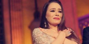 """بعد تدهور حالتها الصحية.. شريهان تدعو لـ رجاء الجداوي: """"يا مغيث أغيثها"""""""