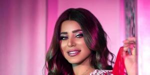 مي العيدان تكشف سبب اعتزال صمود الكندري التمثيل