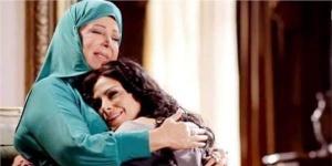 إلى اللقاء.. السوشيال ميديا تتحول لدفتر عزاء بعد رحيل الفنانة رجاء الجداوي