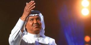 """من كلمات تركي آل الشيخ.. محمد عبده يطلق أحدث أغنياته """"أمنيات"""""""