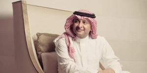 """عبد المجيد عبدالله يطرح أغنتيه الجديدة """"ما كان هذا حب"""".. وتضعه في الصدارة"""
