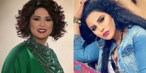 أحلام ترد على العمل مع نوال الكويتية.. هل رحبت بالفكرة أم لا؟