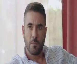 احمد عز