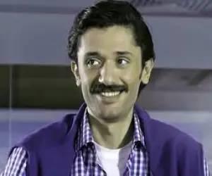 كريم محمود عبدالعزيز