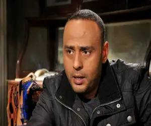محمود عبدالمغني
