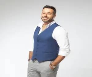 احمد صلاح السعدني