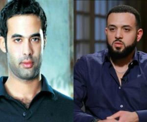 شقيق هيثم أحمد زكي يكشف سبب إلغاء توكيلات محاميه: خدعني لأني مبعرفش أقرا عربي