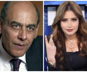 أحمد بدير يرد على مي العيدان بعد سخريتها: صعبان عليا انتسابها للكويت