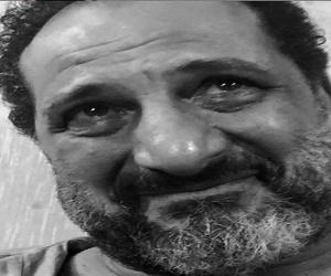 """شقيق ياسمين عبد العزيز يعلن إصابة خالد الصاوي بـ""""كورونا"""""""