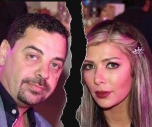 زوجة شقيق طارق العريان تدعم أصالة: حبيبته الجديدة السبب في طلاقهما