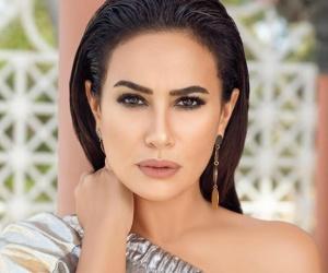 هند صبري تعلق على وقف تصوير مسلسلات رمضان