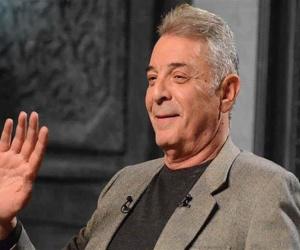 """محمود حميدة عن أبطال """"الغسالة"""": """"صغار في السن لكن ممثلين كبار"""""""