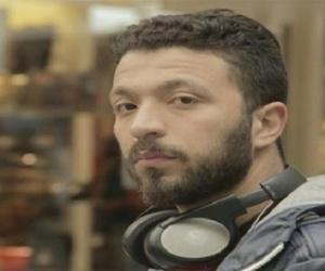 احمد خالد موسي