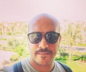 كريم حسن بشير