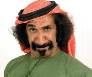 عبدالله زيد