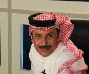 عبد اﻹله السناني