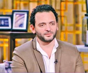 محمود كريم