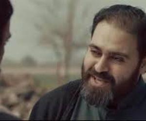 أحمد الرافعي