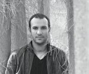 محمد دياب