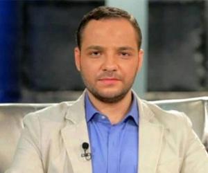 عمرو صلاح