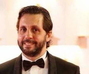 هشام ماجد