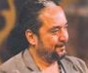 احمد نادر جلال