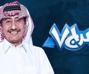 """فهد الحيان عن مسلسل """"مخرج 7"""": """"في الحضيض واللي يزعل يزعل"""""""