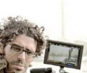 أحمد علاء الديب