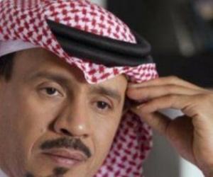 عبدالعزيز السكيرين