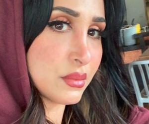 """هند القحطاني تثير الجدل بشأن الحجاب: """"98% من المسلمات غير المحجبات كاذبات"""""""