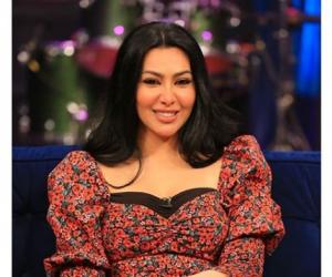ماريهان حسين