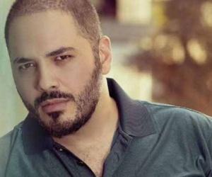 رامي عياش يتعرض لانتقادات بعد دفاعه عن زواج القاصرات: رأي شخصي