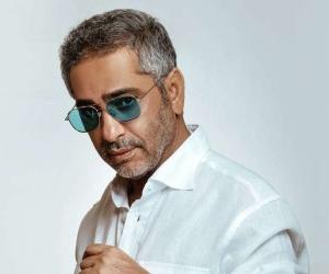"""من كلمات شاعرة الإمارات جنان.. فضل شاكر يطرح أحدث أغنياته """"ليه"""""""