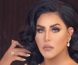 أحلام بعد وفاة عزت العلايلي: رحلت ولكن لن ننساك.. انت تاريخ مصر