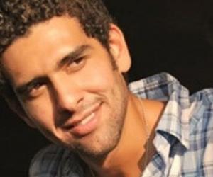 محمد كيلاني