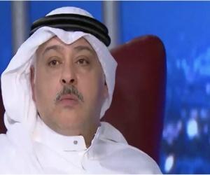 حسن البلام يعبر عن اشتياقه لـ مشاري البلام بعد رحيله: الله يصبرني على فراقك